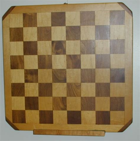 chess board plans woodworking woodworking projects chessboard san plans