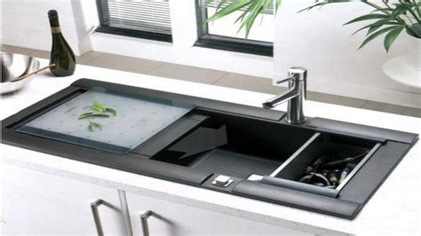 for kitchen sink getting to different kitchen sink shapes and types