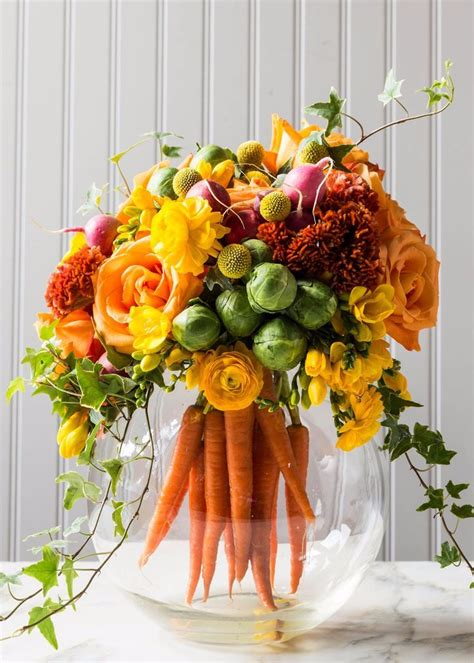 flower centerpieces best 25 unique flower arrangements ideas on