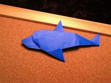 origami sea creatures 27 best images about sea creatures origami on