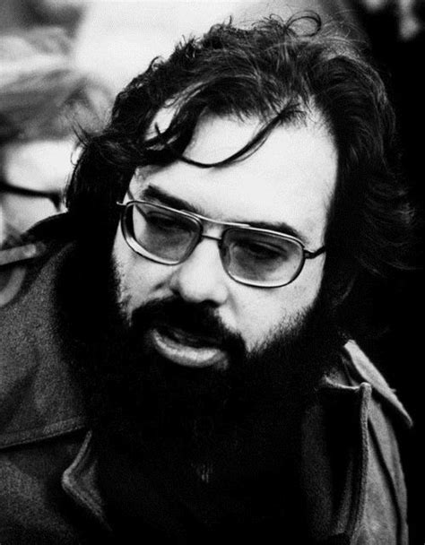 Francis Ford Coppola by Francis Ford Coppola Net Worth How Rich Is Francis Ford