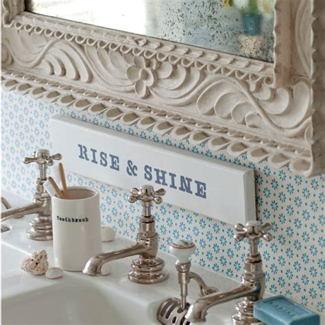 country bathroom accessories country bathroom accessories bathroom tiles ideal home