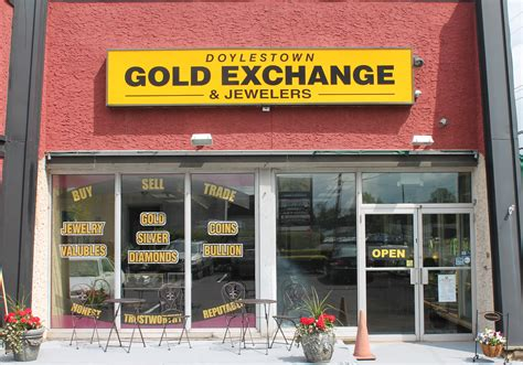 jewelry stores near me gold gold jewelry stores near me