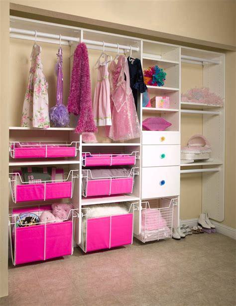 Martha Stewart Closet Accessories by Closet Storage Ideas For Teens And Adults Traba Homes