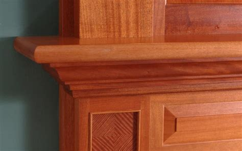 michael humphries woodworking michael humphries woodworking