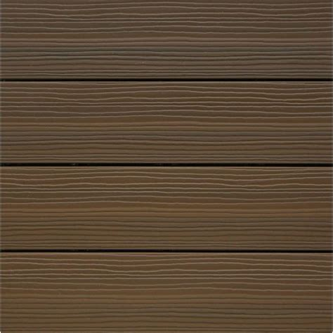 How To Fix Cracked Paint On Ceiling by Newtechwood Composite Deck Tile Kit In Ipe Color 10 Tiles