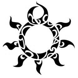 egyptian sun tattoo clipart best