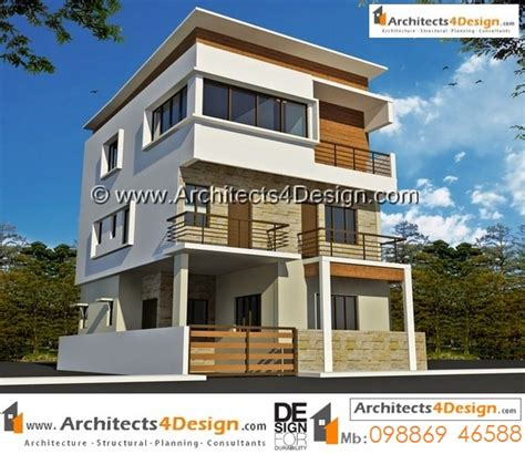 30x30 House Plans 30x40 house plans west facing by architects 30x40 west