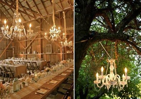 chandelier decorations wedding lights chandelier wedding decor 2046736 weddbook