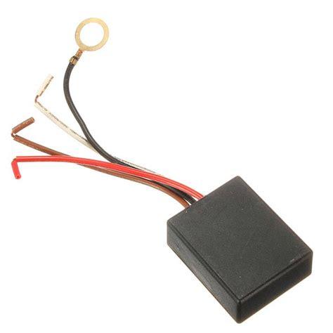 desk l dimmer switch ac 220v 3 way touch sensor switch dimmer l desk light parts alex nld