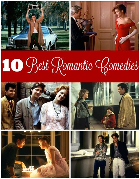 best comedy top 10 best comedies for s day r we