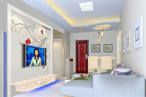 home design living room simple simple interior design living room 3d house free 3d
