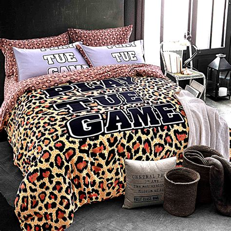 king size camouflage bedding sets compare prices on camouflage bed sets shopping buy