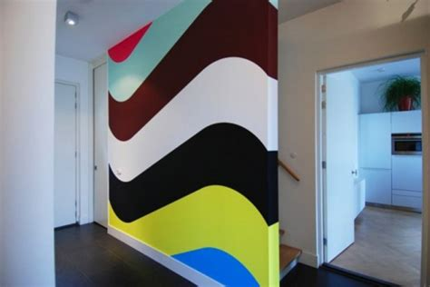 wall paint design ideas wall painting ideas modern house plans designs 2014