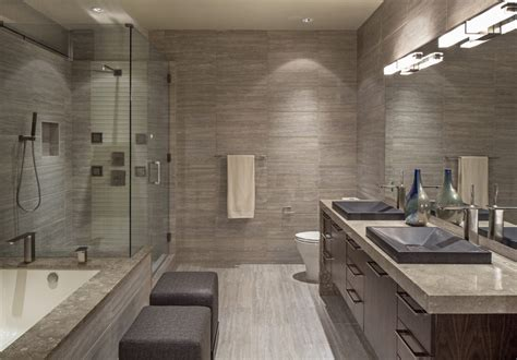 bathrooms ideas photos bathroom 2017 contemporary bathroom ideas photo gallery