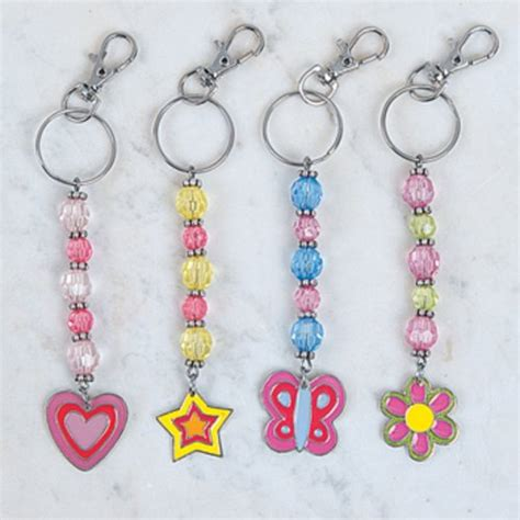 keychain crafts for key chain crafts