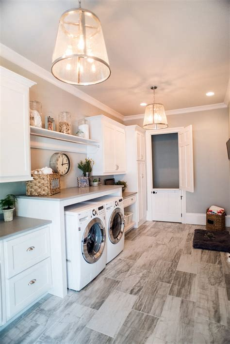 interior design laundry room interior design ideas for your home home bunch interior