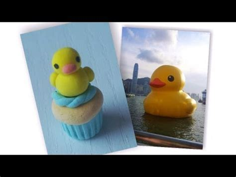 rubber sts for polymer clay polymer clay rubber duck images