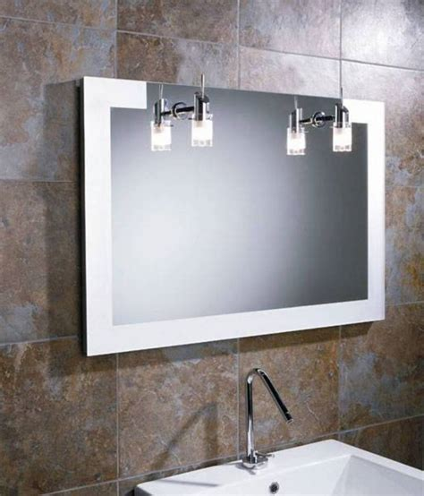 lighting for bathroom mirrors combathroom lighting above mirror crowdbuild for