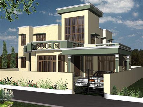 architect designed house plans duplex house design complete architectural solution plans house plans 60842