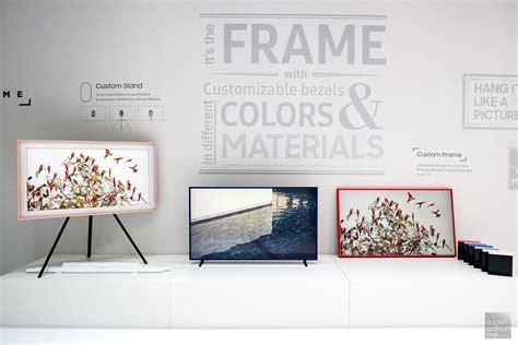 smart home decor ideas the smart home decor not best free home design idea