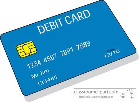 debit card machine debit card growth data durbin ruling cardworks acquiring