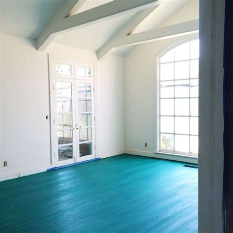paint color for living room wood floor 25 best ideas about color washed wood on wood
