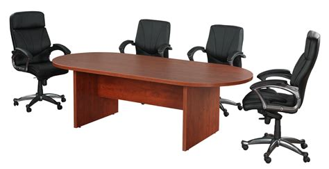 office furniture express conference tables