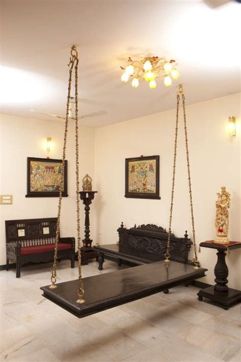 interior design ideas for indian homes best 25 indian homes ideas on indian home