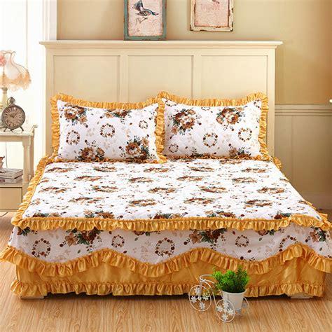 bed sheet set zspmed of king bed sheet sets