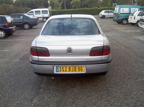 view of vauxhall omega 2 5 td photos features and view of vauxhall omega 2 5 td photos features and