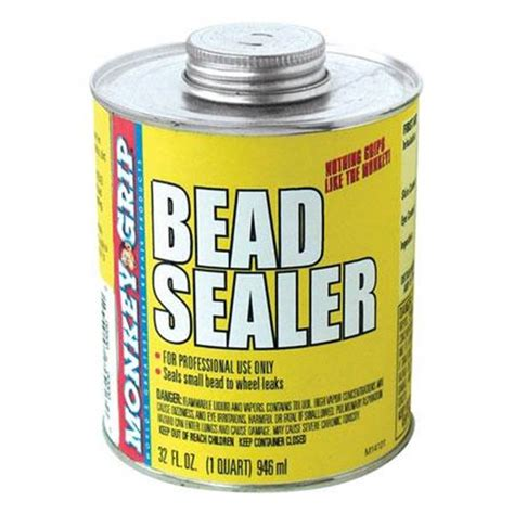 tire bead seal tire bead sealer atv 2017 2018 2019 ford price