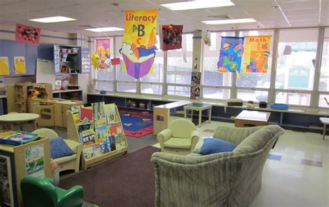 learning center lifedesign home using learning centers in child care extension