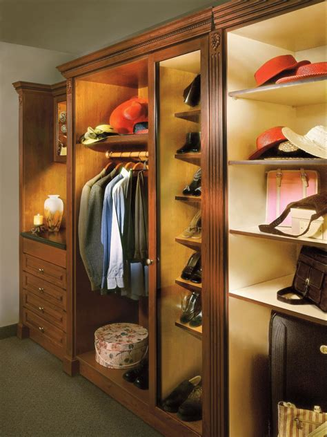 lighting for closets closet lighting ideas and options hgtv