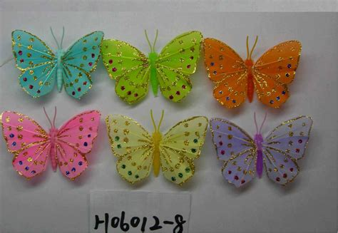 butterfly crafts for to make 30 craft ideas