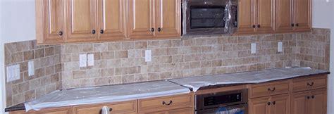 Installing A Tile Backsplash backsplashes pictures flooring swfl