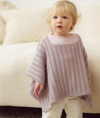 knit child poncho patterns free pin by cristina melvin on diy
