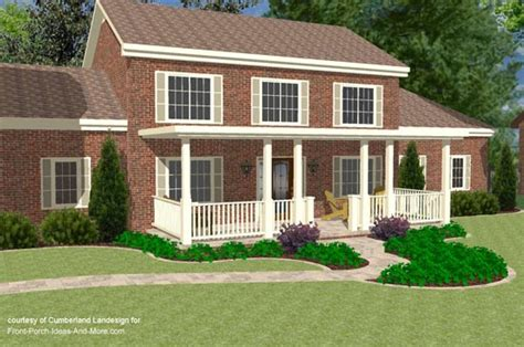 Build A Porch Roof by Porch Roof Designs Front Porch Designs Flat Roof Porch