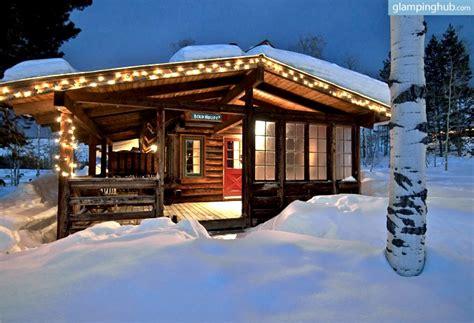 cottages in colorado luxury cabin rentals colorado luxury cottages colorado