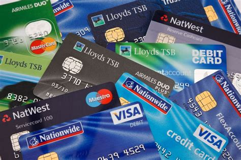can i make money order with credit card do s and don ts of using credit cards
