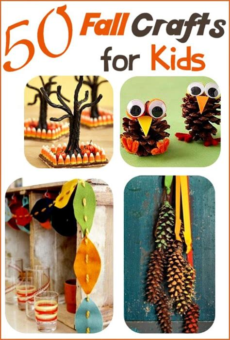 unique craft ideas for unique fall crafts for to make ye craft ideas