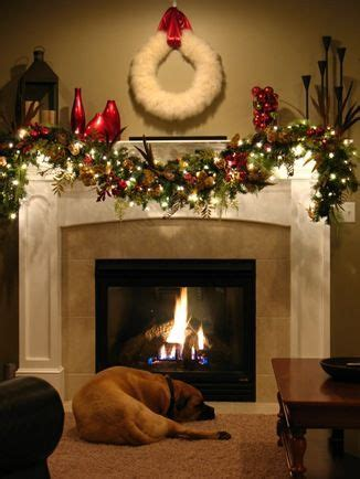 where to buy garland where can i buy a fireplace garland mumsnet discussion