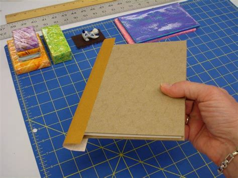 make a book with pictures how to make a book the preservation lab