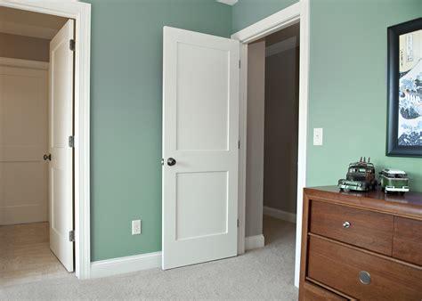 interior panel doors flat panel interior doors design and description