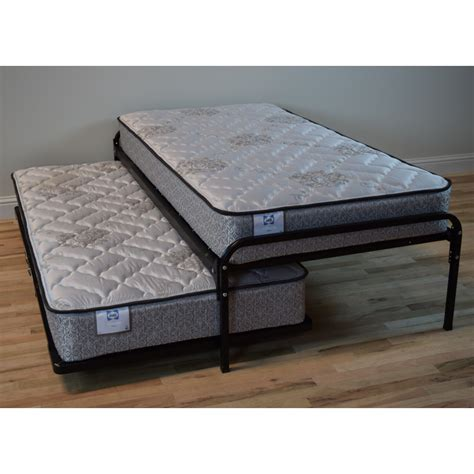 trundle bed metal frame cool daybeds with pop up trundle sofa bed at the same time