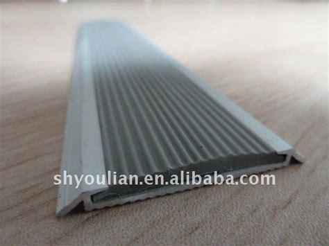 rubber st supplier door threshold aluminum transition strips view door