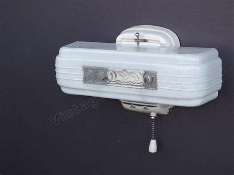 retro bathroom light fixtures vintage bathroom light fixtures retro vintage industrial
