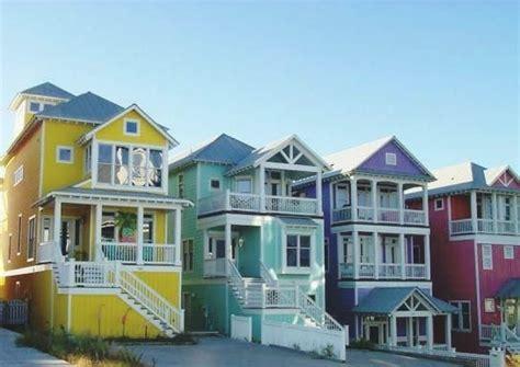 atlantic nc house rentals house rentals atlantic nc house decor ideas