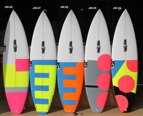 joel chavez spray paint spray paint surfboard search tony s surf board