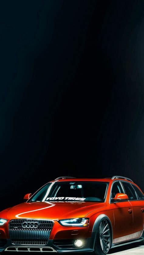 Car Wallpaper For Android Mobile by Car Hd Wallpapers 1080p For Android Phone Best Hd Wallpaper